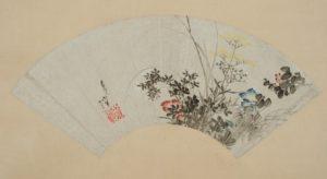 「旅した北斎」と「旅する浮世絵」